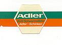 1967_Logo-adler