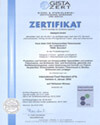 2003_zertifikat