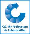 QS-Zeichen