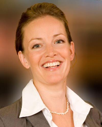 Elisabeth Adler-Gößmann