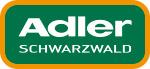 Adler - Schwarzwald