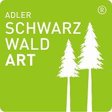 SchwarzwaldArt
