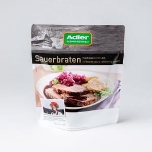 sauerbraten3